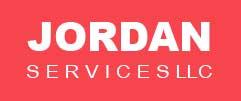 Jordan Services – Industrial Utility Services