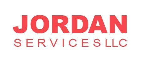 Jordan Services